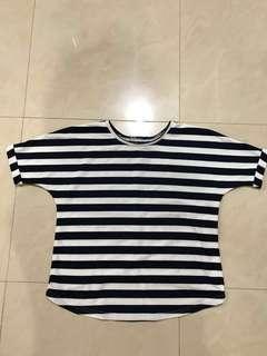 Padini shirt size M