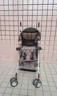 推車 兒童推車 嬰兒推車 嬰幼兒推車