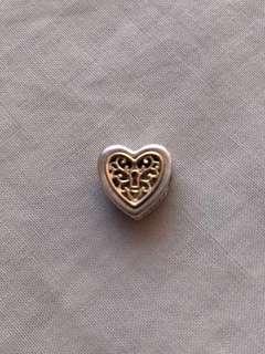 Pandora Jewelry, price negotiable on everything