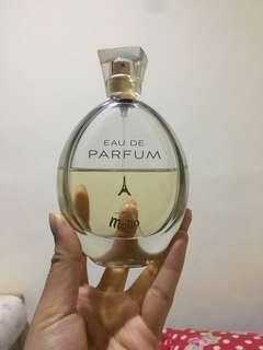 Molto Perfume EDP