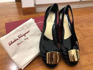 BRAND NEW, SELLING FAST!! - Salvatore Ferragamo Shoes