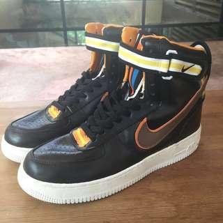 Nike Air Force 1 SP Tisci High (Customize)