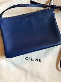 ad215c5a19 Celine trio