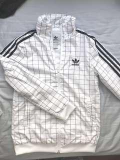 ADIDAS Grid Jacket