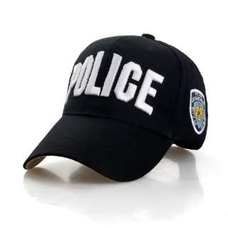 762fb02b1a676 police costume