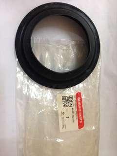 Perodua coil spring rubber