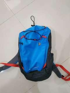Orion Kalibre Cycling Bag
