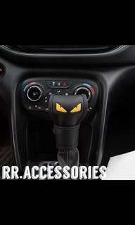 Gear knob Cover