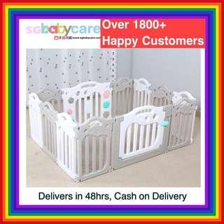 🚚 FREE DELIVERY Baby Play Yard