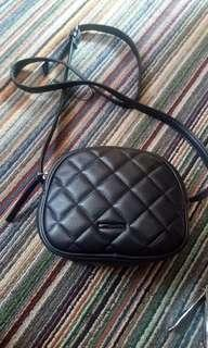 Sling Bag Berskha original!!
