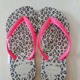 Havainas Sandal