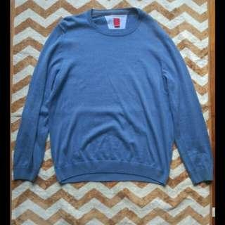 Sweater S. Olivier Original