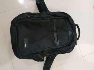 Bodypack Bag