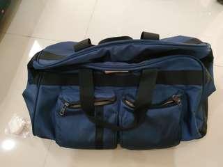 Milors travel bag