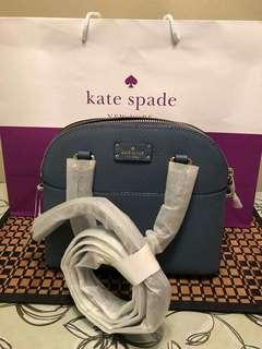 Kate Spade small hand bag