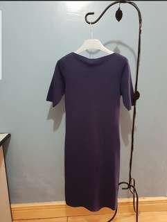 WOMAN  Dress Repriced!