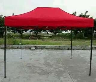 Jual tenda cafe dan tenda lipat,siap antar jabodetabek dan pembayaran bisa di tempat pemesan,minat bisa hubungi ke no ini 088210856846