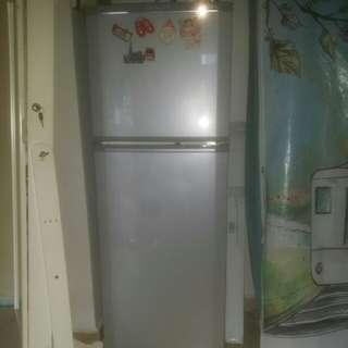 LG Fridge Express Cool (Free)