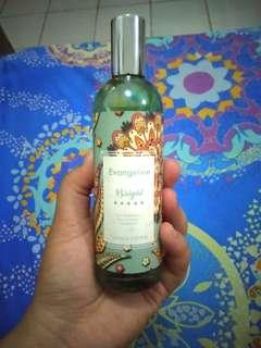 Parfum Evangeline Bright / Perfume