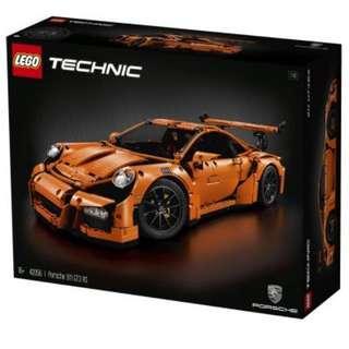 Bundle Set Lego Technic