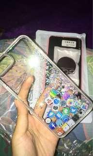 IPHONE CASE (ALL TYPE READY)