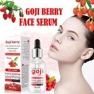Disaar Hyaluronic Acid Facial serum Moisturizer Whitening Cream Anti Aging Intensive Face Lifting Firming Anti Wrinkle Skin Care