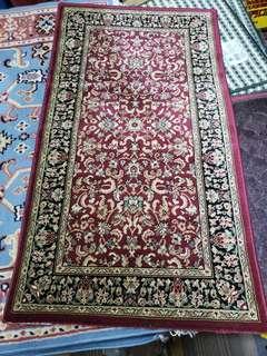 Fine Carpet 地毯