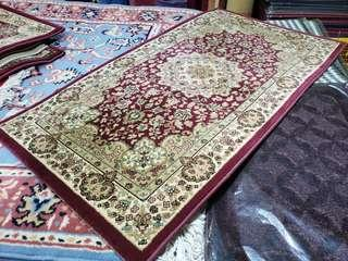 Fine Carpet