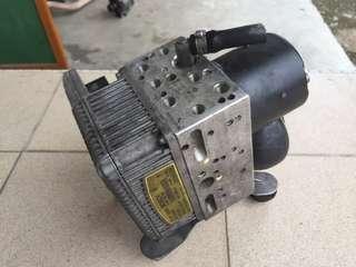 Mercedes w211 SBC Pump