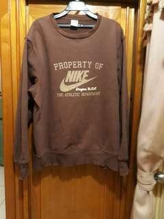 🚚 Nike男服飾XL尺寸