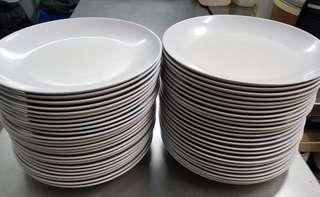 🚚 Used Cutlery
