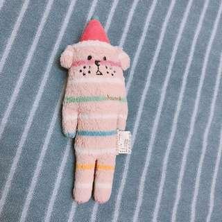 🚚 日本超夯宇宙人特別版娃娃玩偶