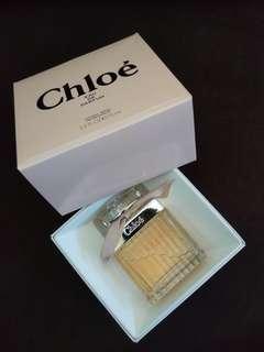 Decant Parfum Chloe Eau de Parfum For Women 5ml