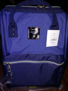 SALE! Anello Canvas Backpack