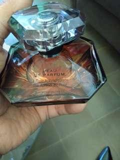 Decant Parfum La Nuit Tresor Lancome For Women EDP 3ml