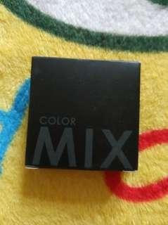 (BU aja) NEW! foccalure color mix blush on