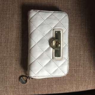 Auth DKNY wallet