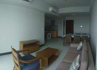8 Newtown Boulevard Cebu 2BR with Balcony