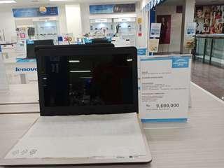Laptop Asus Cicilan Nol Persen