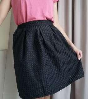 2 skirts for 250 FREE Shipping