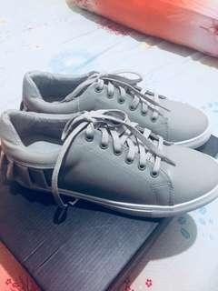 Velvet zalora sneaker