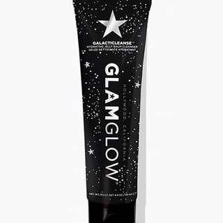 Glamglow GALACTICLEANSE™