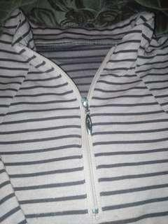 Combo shirt