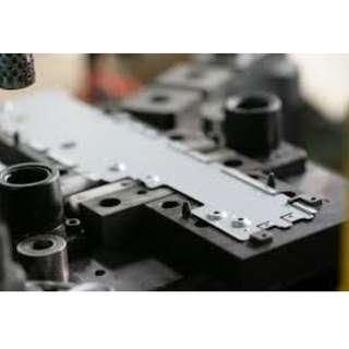 Design Engineer (AutoCAD / Solidworks CAD) - US MNC @ WEST