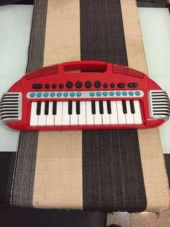 Reduced Price!! Electronic Keyboard for Kids