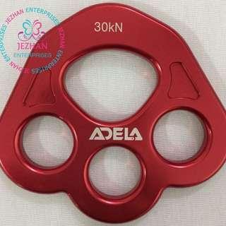 Adela AR-03