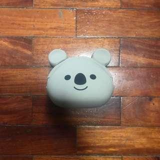 Mini Pochi Koala