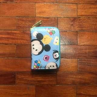 Disney Small Pouch