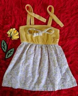 """baby dress"""