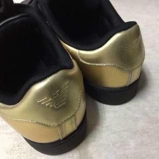 Authentic ARMANI Shoes for SALE